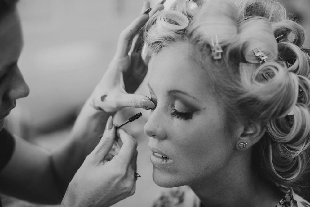 Bride - Devon-Leigh 006.jpg