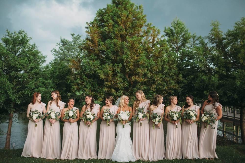 Bride - Devon-Leigh 0014.jpg