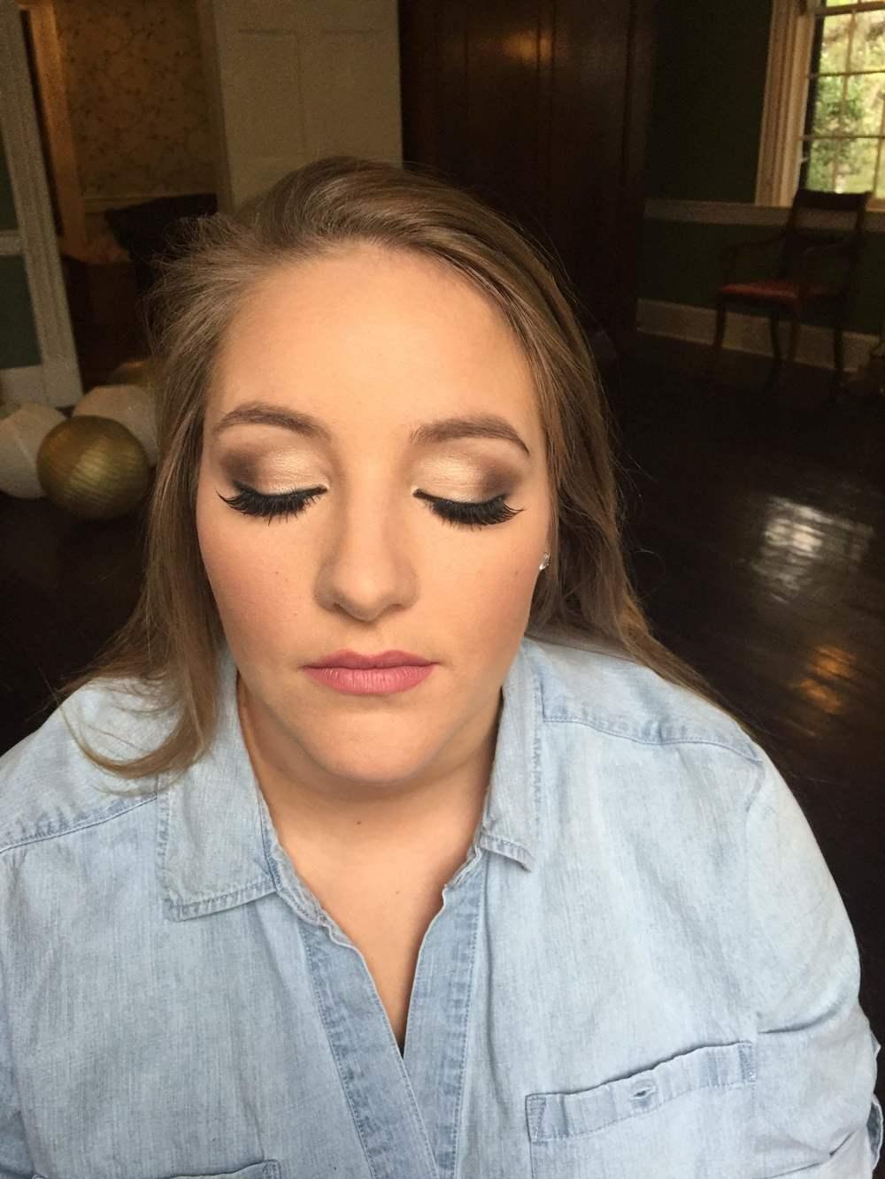 sarah makeup 0010.JPG