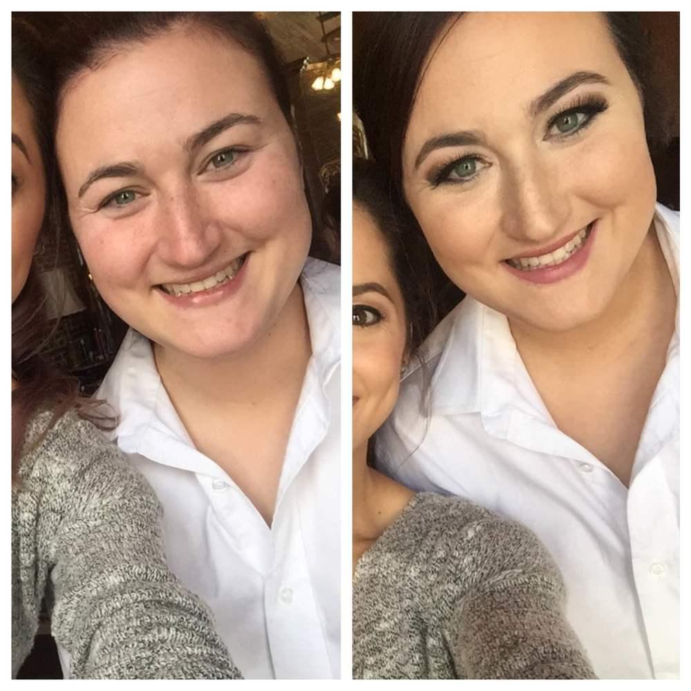 sarah makeup 0013.JPG