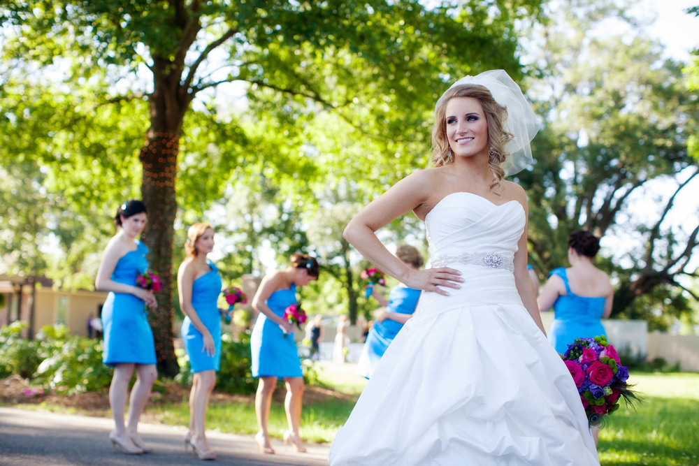 Brittany&EricWED_103_COLOR.jpg