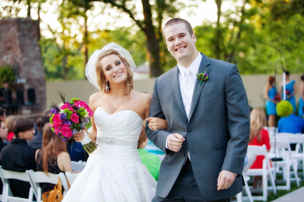 Brittany&EricWED_278_COLOR.jpg