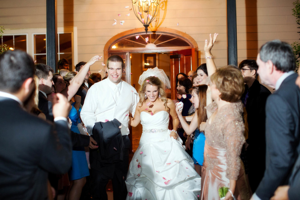 Brittany&EricWED_688_COLOR.jpg