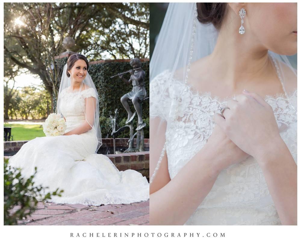 Bride - Kristen Landry 001.jpg