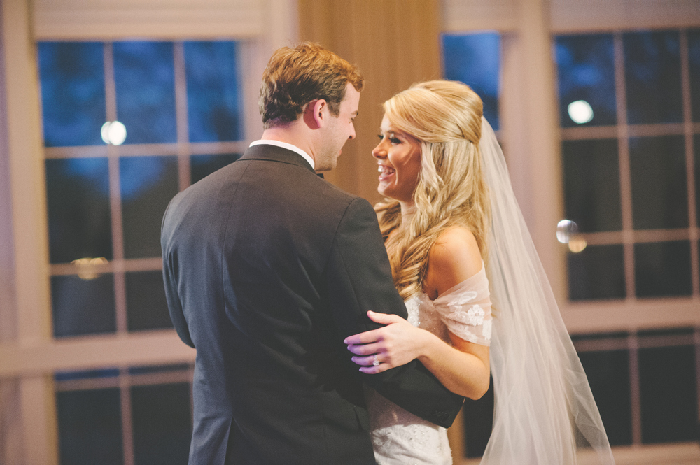 Bride - Anna Maranto 004.jpg