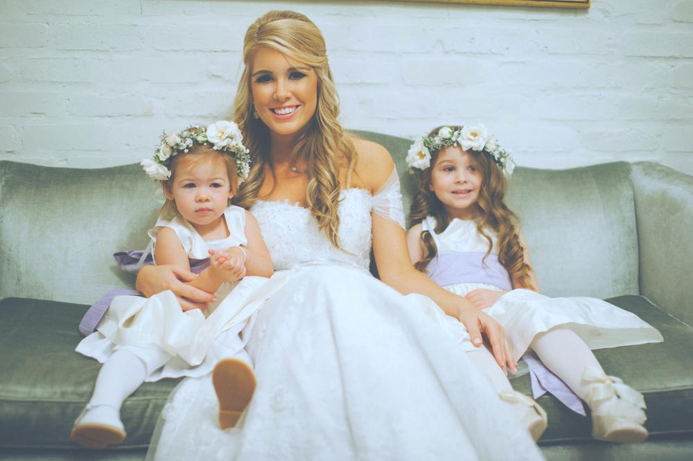 Bride - Anna Maranto 008.jpg