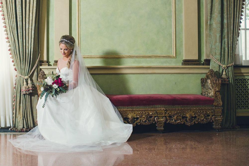 Bride - Hilary Tuttle 005.jpg