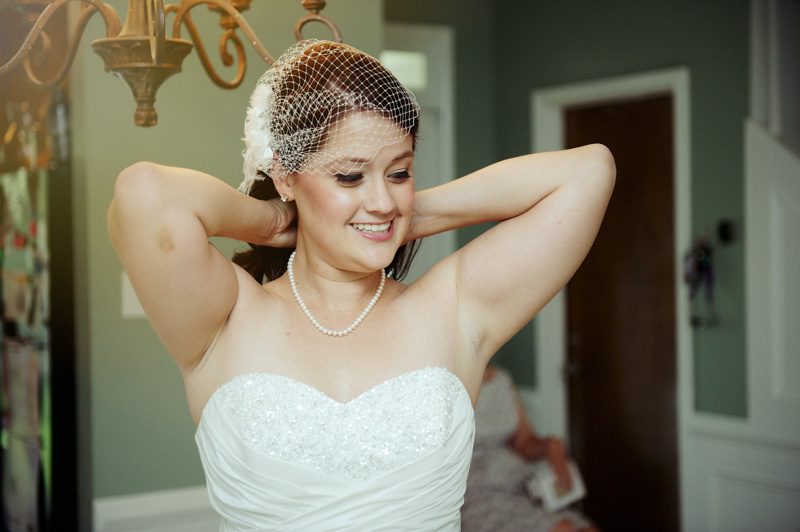 Bride Amanda Veade (2 of 11).jpg
