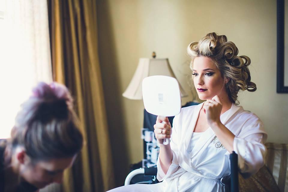 Bride - Hilary Tuttle 002.jpg