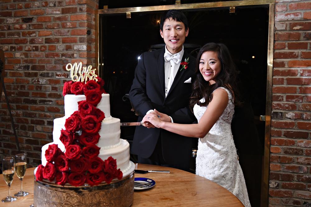 Bride - Ashton Jong 012.JPG