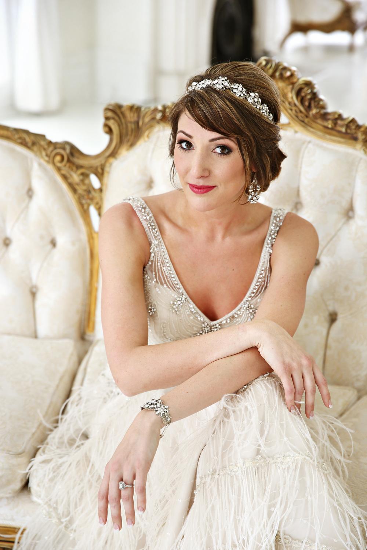 Bride - Jillian Bosley 002.jpg
