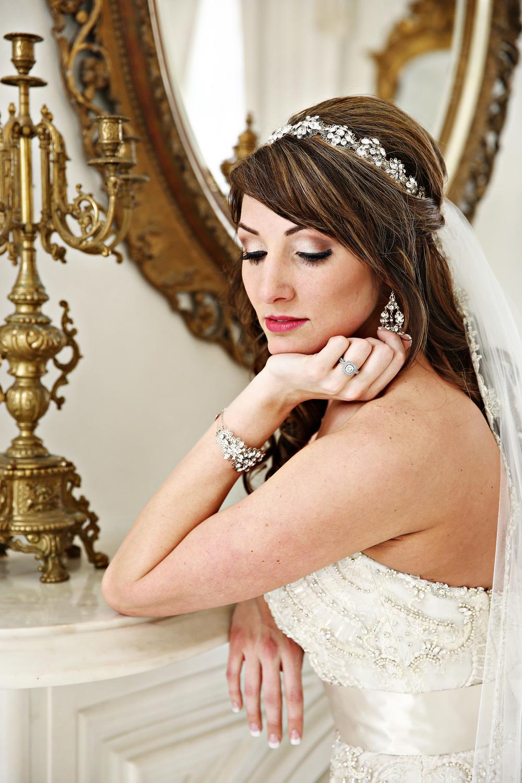 Bride - Jillian Bosley 013.jpg