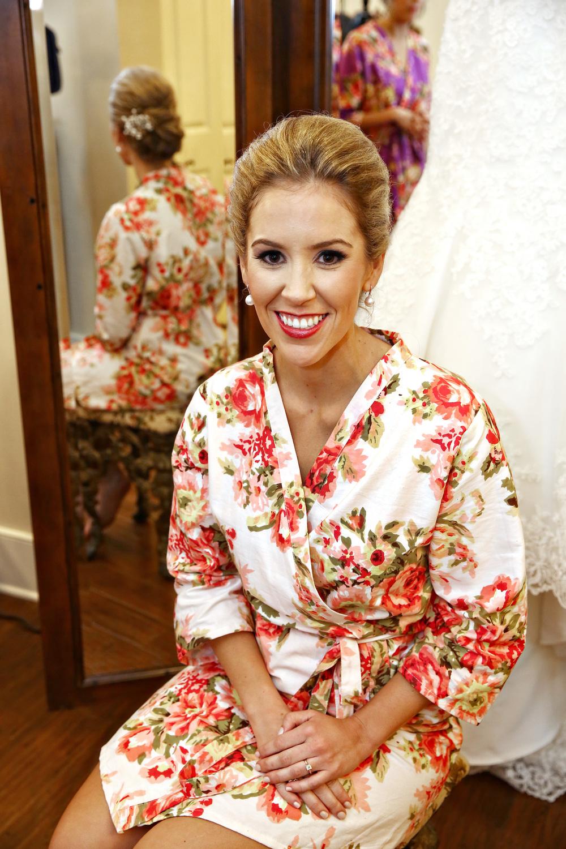 Bride - Abbey Fernandez004.jpg