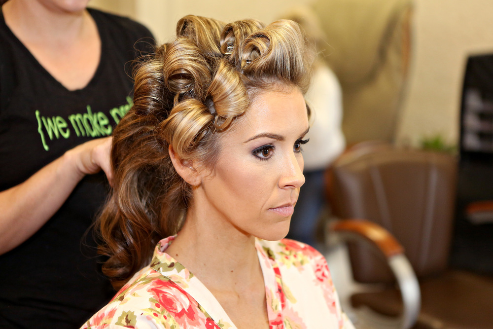 Bride - Abbey Fernandez.jpg