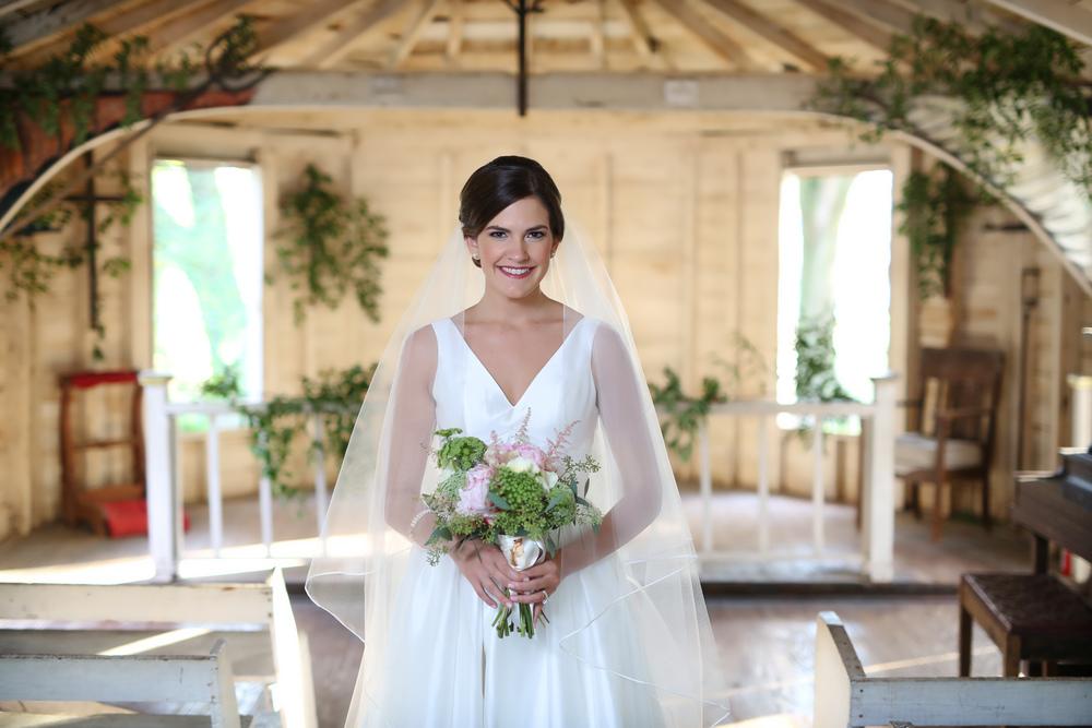 Bride - Melissa Hart 011.jpg