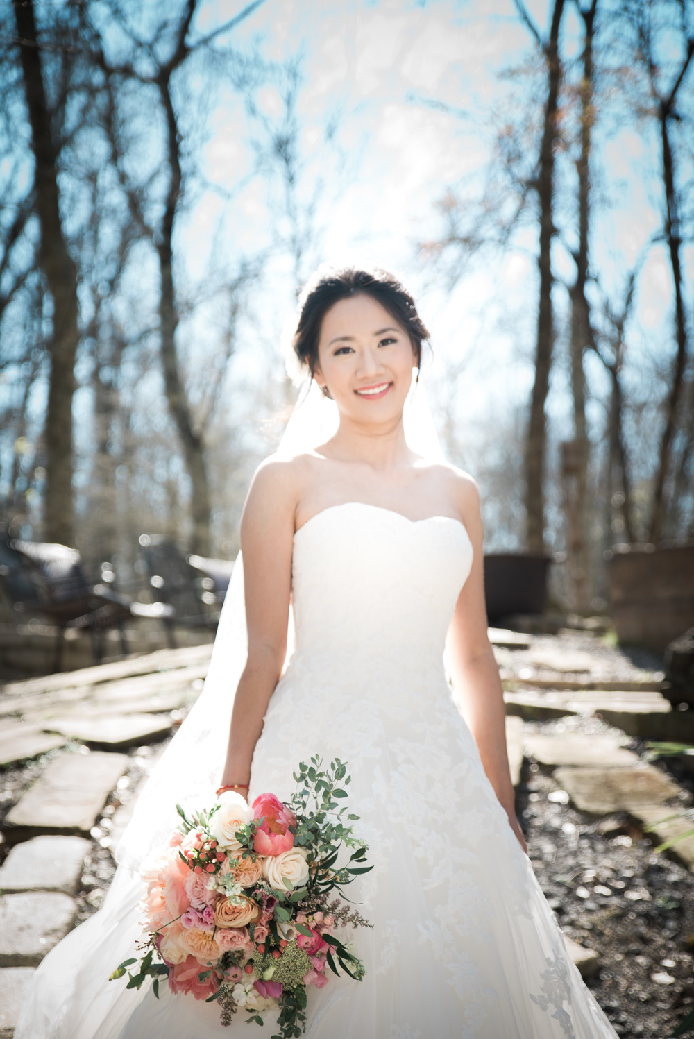 Bride - Shui Yu 004.jpg