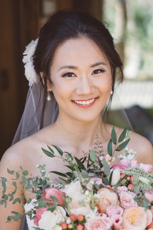 Bride - Shui Yu 003.jpg