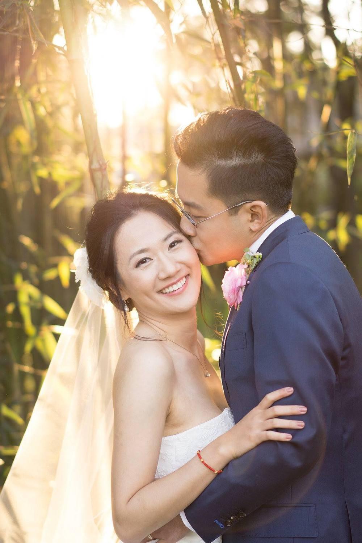 Bride - Shui Yu 005.jpg