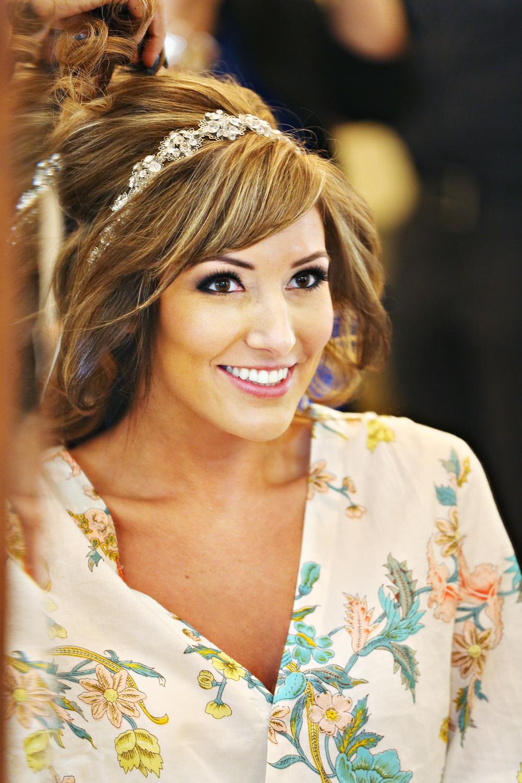 Bride - Jillian Bosley 019.jpg