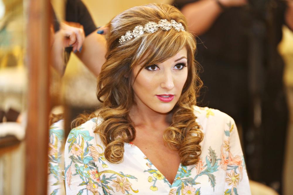 Bride - Jillian Bosley 022.jpg