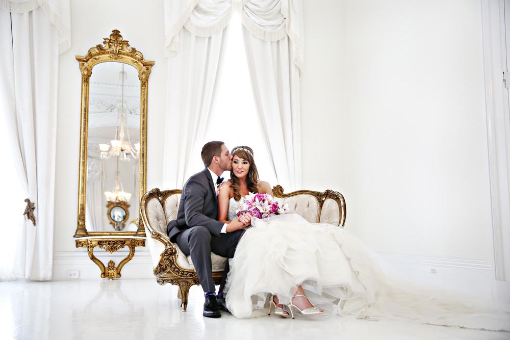 Bride - JIllian Bosley 027.jpg