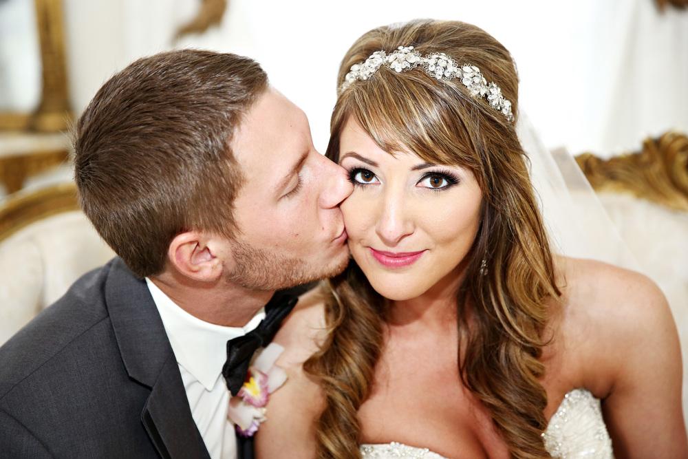 Bride - Jillian Bosley 030.jpg