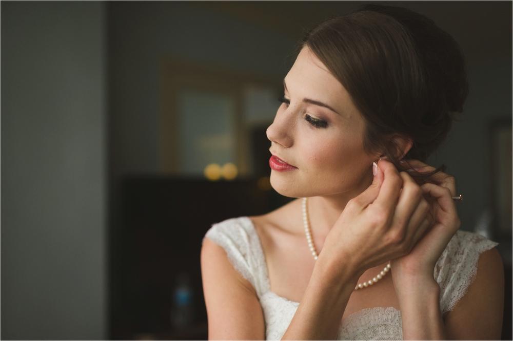 Bride - Jessica Photographer 12.jpg