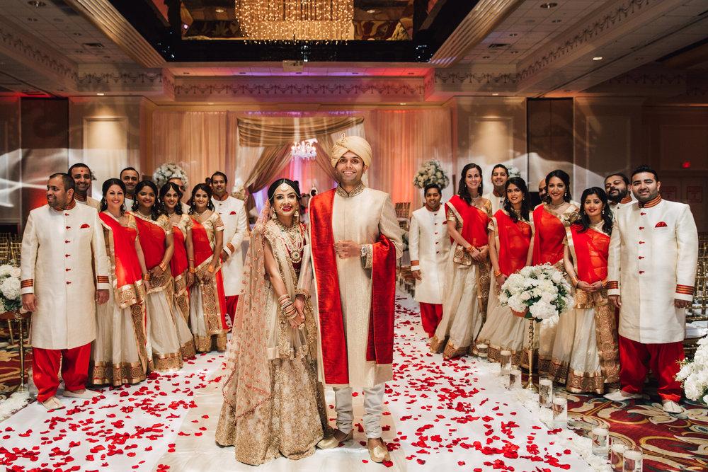Bride - Ami Patel 009.jpg
