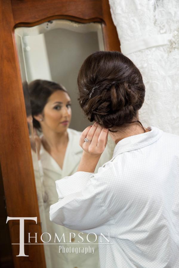 Bride - Chelsea Pere 009.jpg