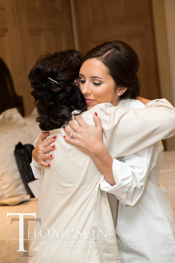Bride - Chelsea Pere 006.jpg