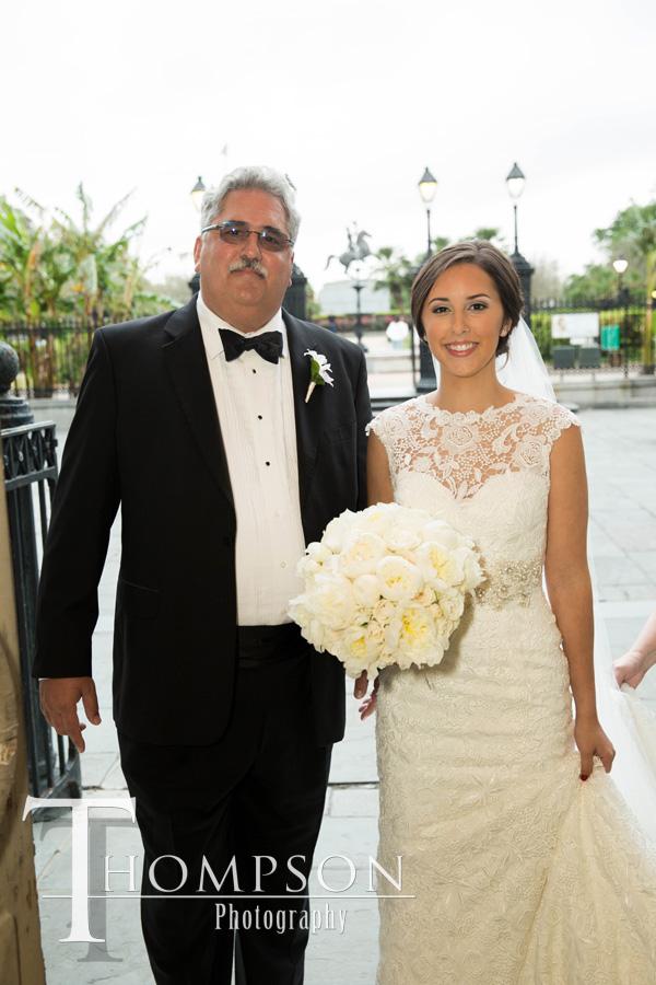 Bride - Chelsea Pere 012.jpg