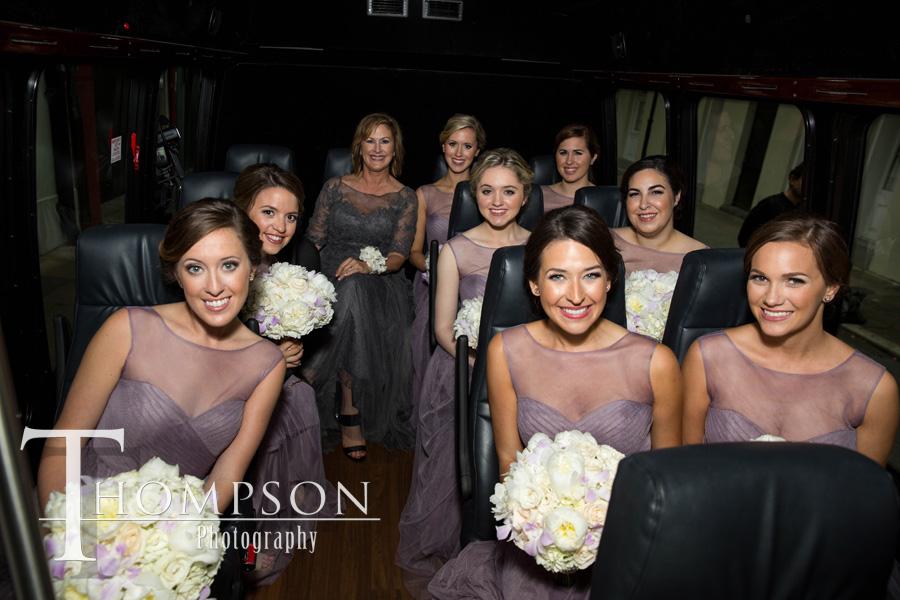 Bride - Chelsea Pere 011.jpg