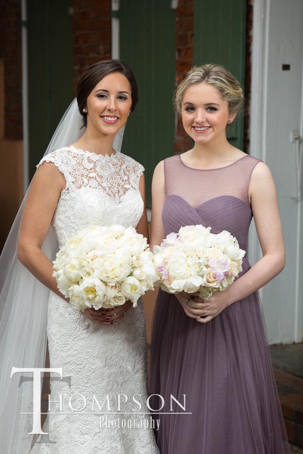 Bride - Chelsea Pere 018.jpg