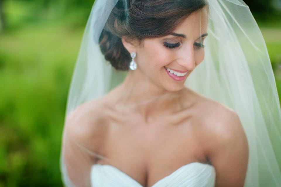 Bride - Maryam Zayor 2013 001.jpg