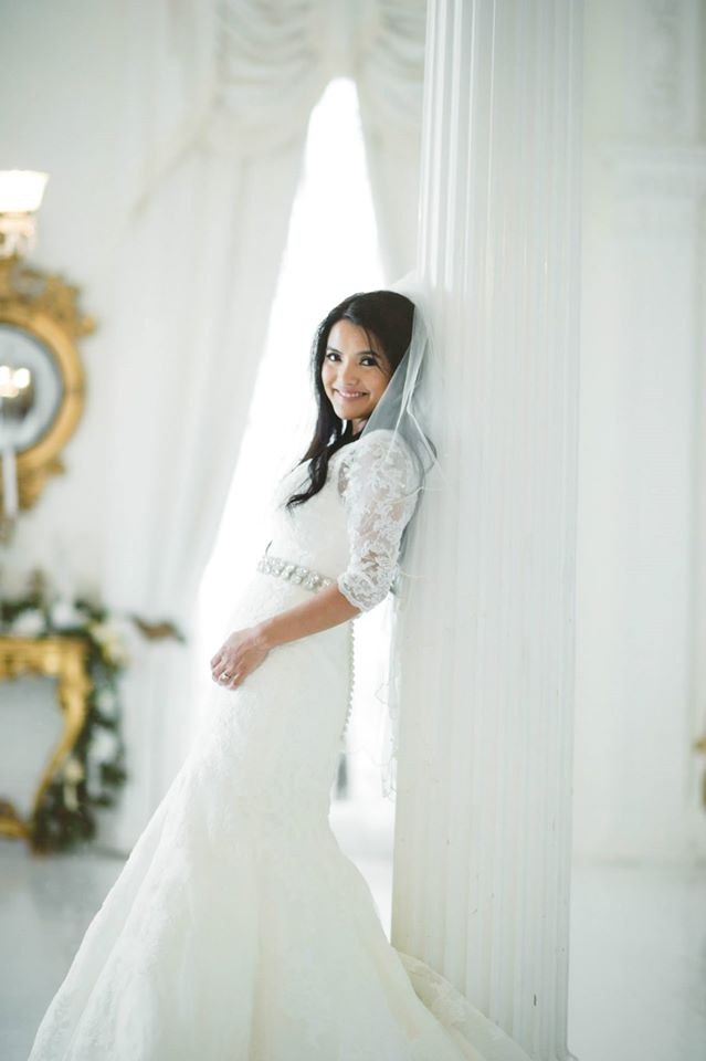 Bride - Richie Diaz 2015 002.jpg