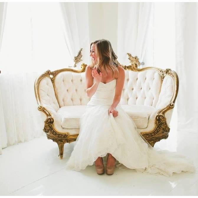 Bride - Jean 001.jpg