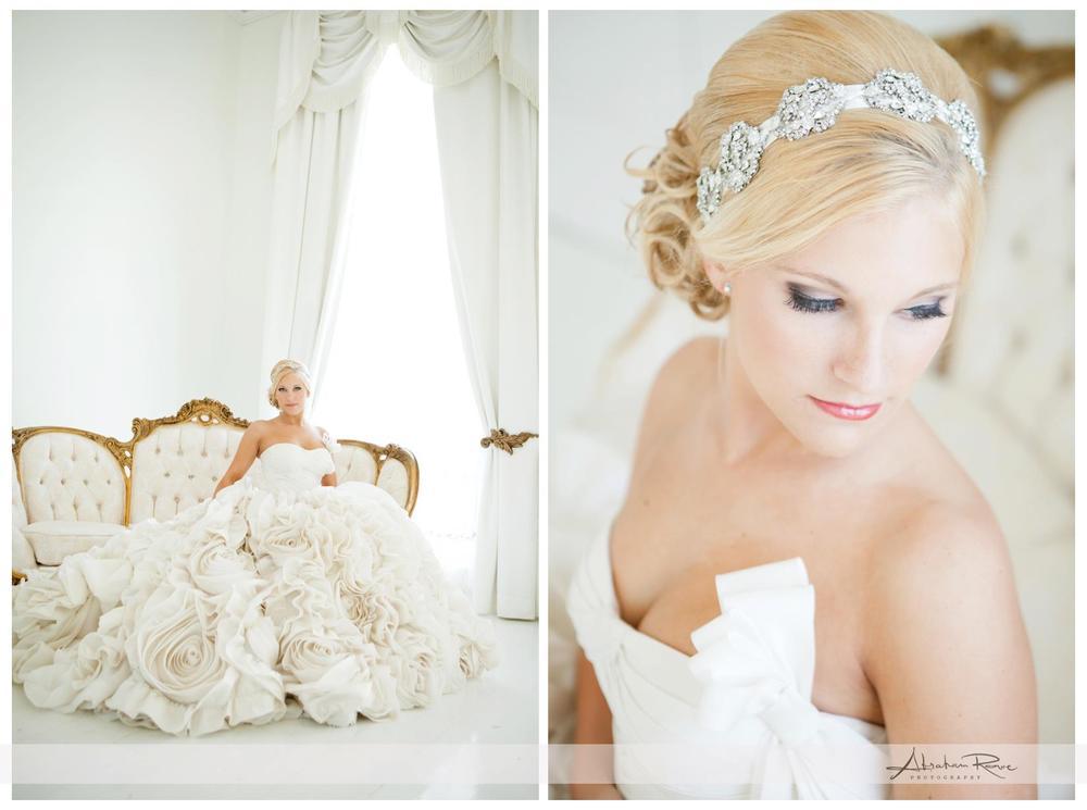 Bride Hillary Janes 003.jpg