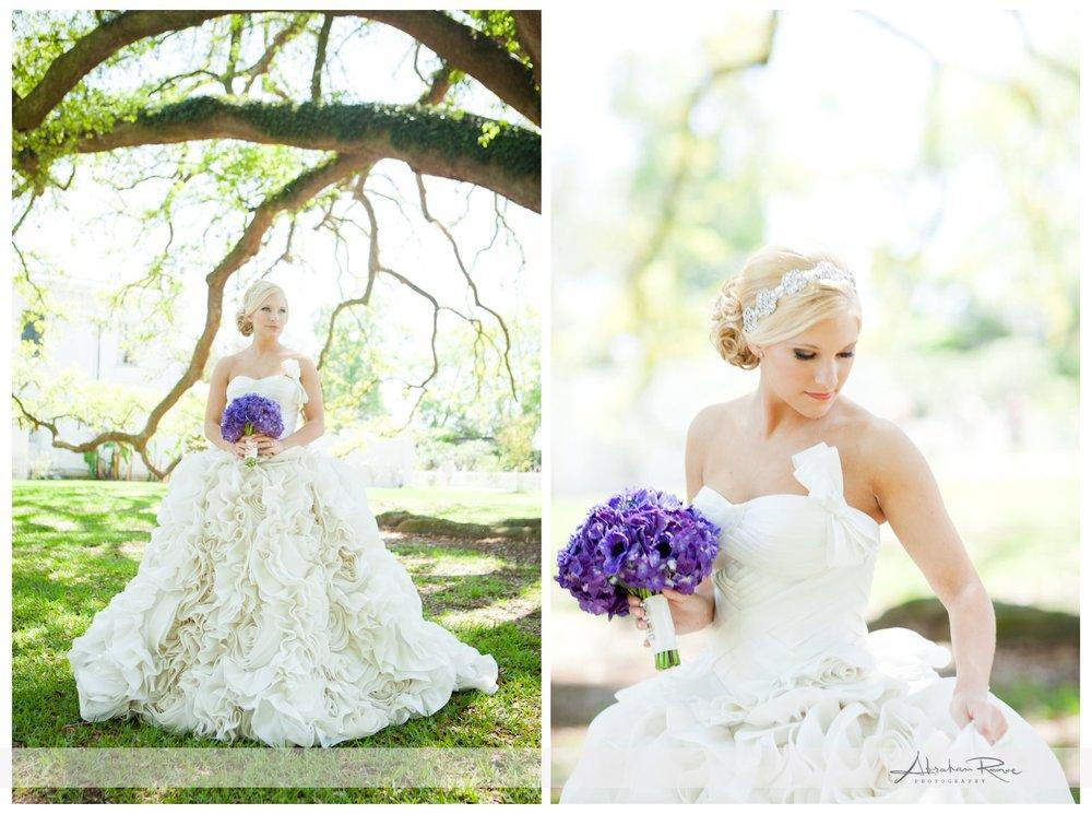 Bride Hillary Janes 005.jpg
