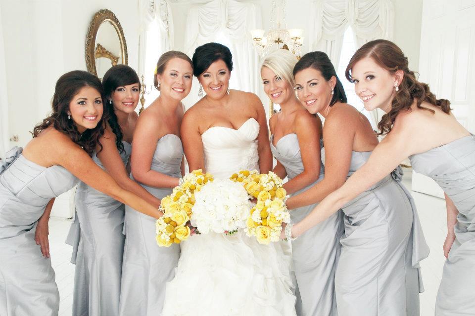 Bride - Elizabeth Allen 003.jpg