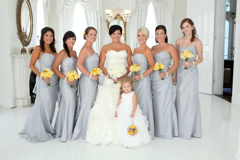 Bride - Elizabeth Allen 002.jpg