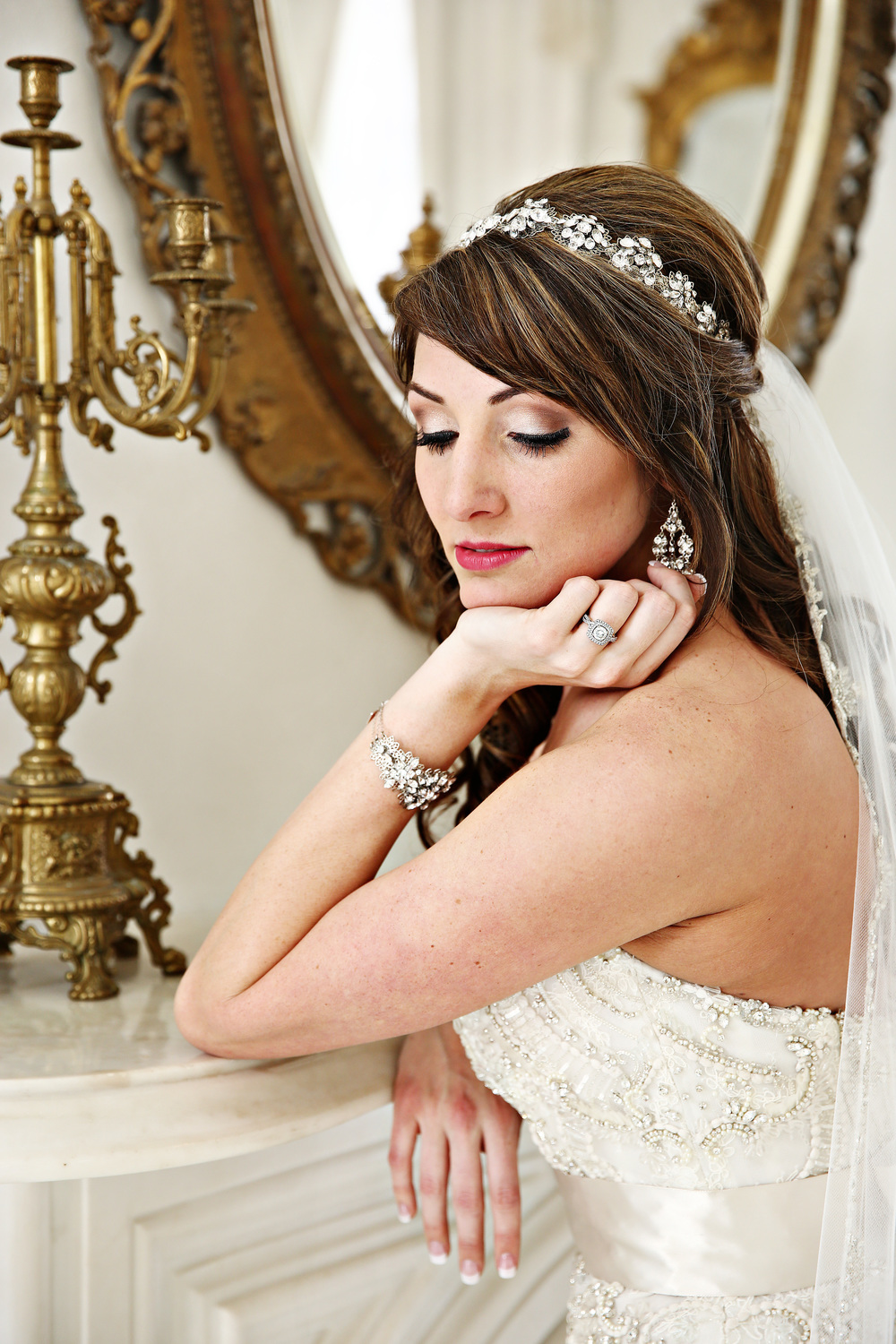 Bride - Jillian Bosley 013.jpg