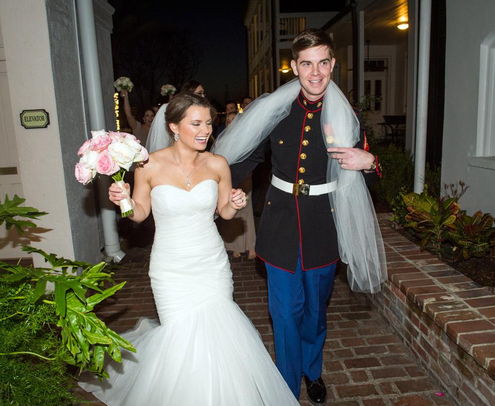 Bride - Grace Murrell 006.jpg