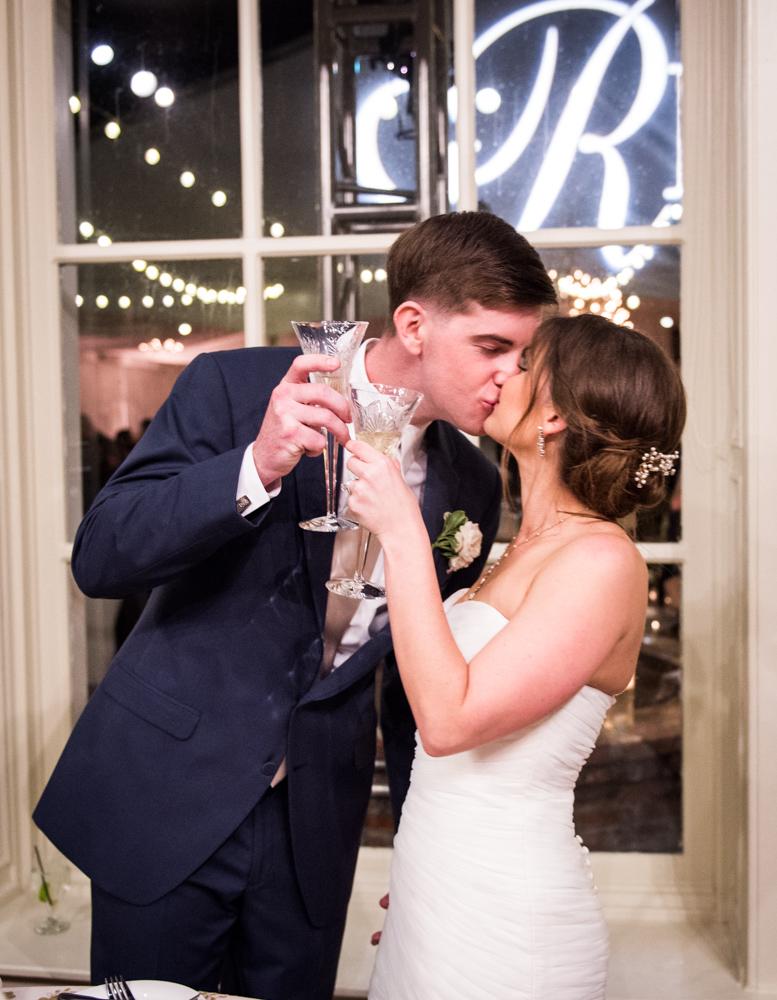 Bride - Grace Murrell 012.JPG