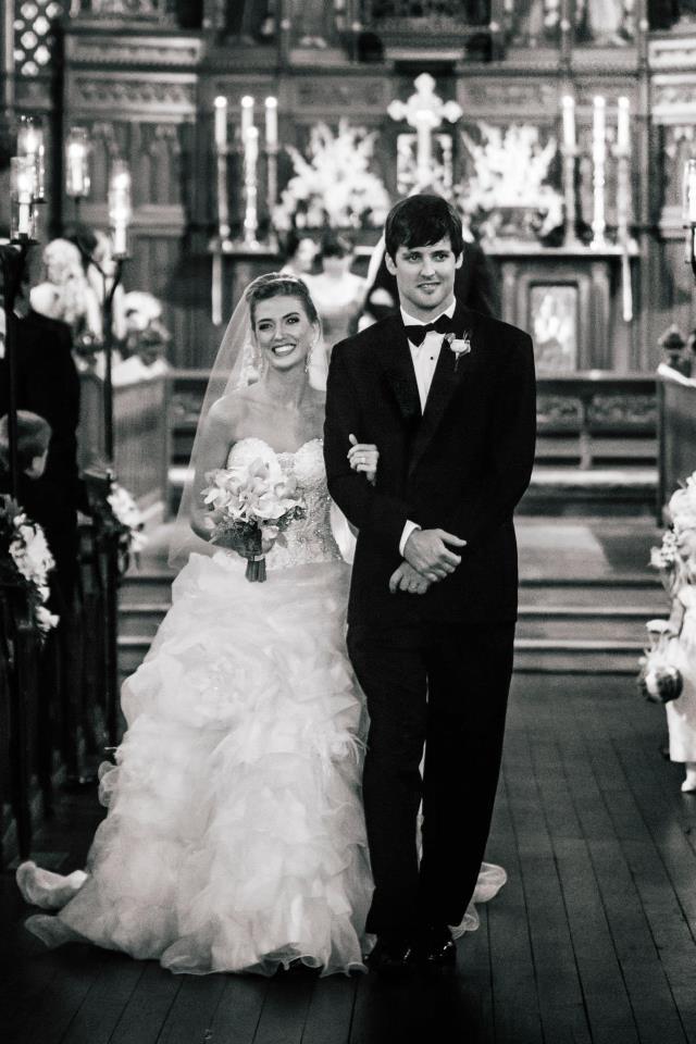Bride - Caroline 001.jpg