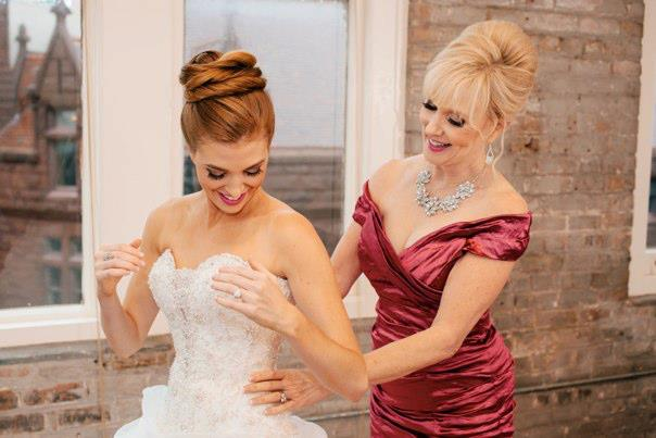 Bride - Caroline 003.jpg