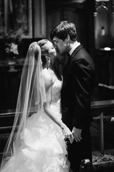 Bride - Caroline 005.jpg