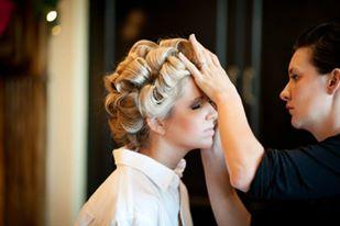 Bride - Crystal Harper 001.jpg
