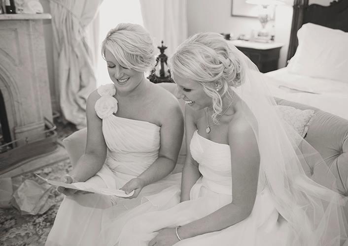 Bride - Evy Meredith 005.jpg