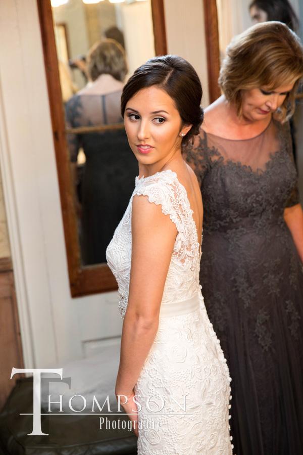 Bride - Chelsea Pere 010.jpg