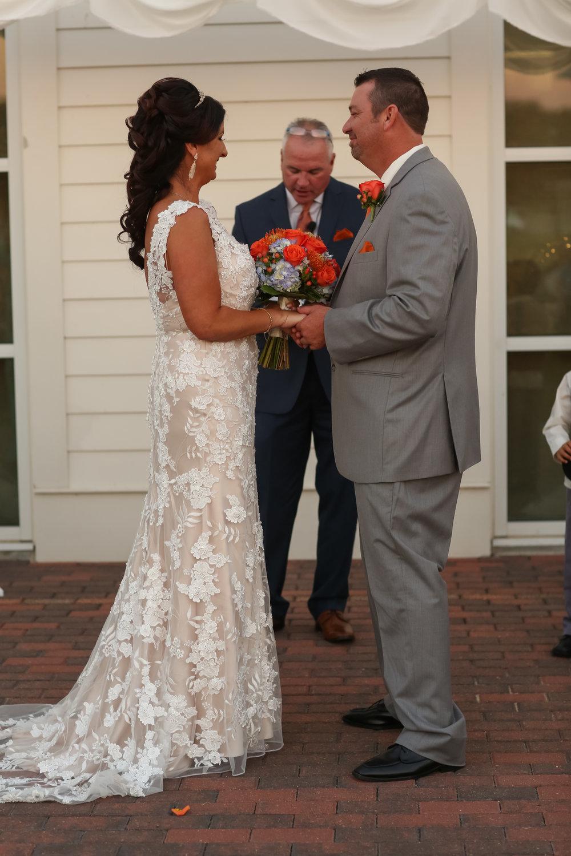 Bride-JA09.jpg